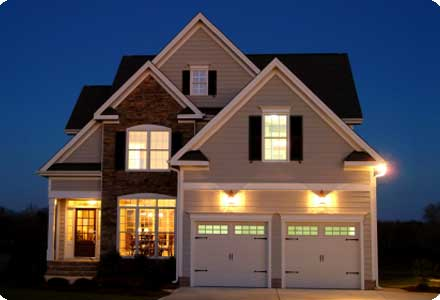 Brevard County Residential Electrician